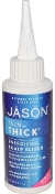 Jason Natural Thin To Thick Energizing Scalp Elixir 59 мл