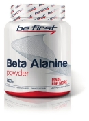 Be First Beta Alanine Powder 200 г