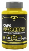 Steel Power Nutrition Con.Cret Creatine Hydrochloride 120 капсул