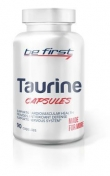 Be First Taurine Capsules 790 мг 90 капсул
