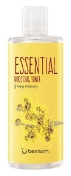 Berrisom Essential Boosting Toner - Witch Hazel 265 мл Тонер для лица с экстрактом гамамелиса