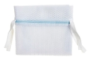 Sung Bo Cleamy Laundry Net For Bed Cover Мешок-сетка для стирки покрывала (70х65)