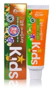 Mukunghwa Kizcare Kids Toothpaste (Punch) 75 г