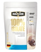 Maxler Usa 100% Isolate Пробник 30 г