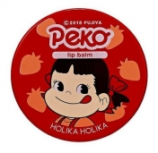 Holika Holika Peko Jjang Melti Jelly Lip Balm 02