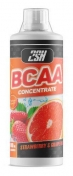 2SN Bcaa concentrate 1 л