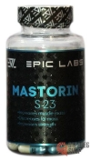 Epic Labs Mastorin S-23 90 капсул