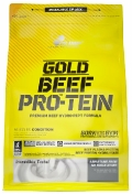 Olimp Gold Beef Pro-Tein 700 г