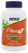Now Phase-2 500MG 120 капсул