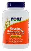 Now Evening Primrose Oil Org 1000 мг 90 капсул