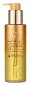 Tony Moly Intense Care Gold 24K Snail Cleansing Oil Gel 190 мл
